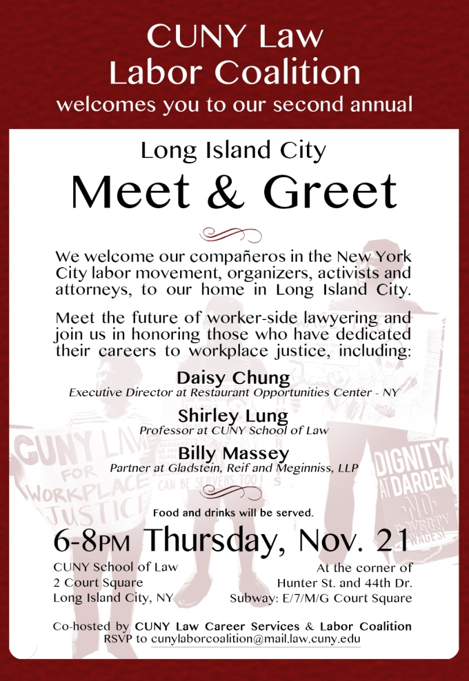 Meet and greet invitation wording for business dulahotw meet and greet invitation examples m4hsunfo